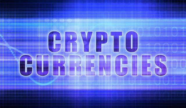 BITCOIN TRADING – Trade with Cryptocurrencies