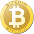 Bitcoin Trading & Informations Mobile Logo